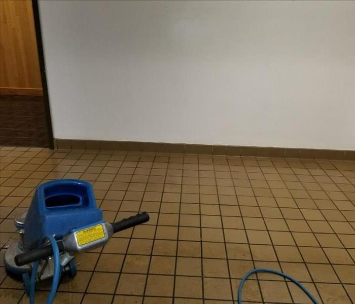 Hard Floors Need Professional Cleaning in Oregon City  After
